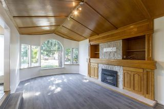Photo 3: 11983 GLENHURST Street in Maple Ridge: Cottonwood MR House for sale : MLS®# R2534503