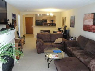 "Photo 3: 2113 5113 GARDEN CITY Road in Richmond: Brighouse Condo for sale in ""LIONS PARK"" : MLS®# V939182"