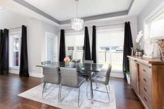 Photo 12: 1327 AINSLIE Wynd in Edmonton: Zone 56 House for sale : MLS®# E4244189