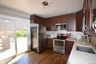 Photo 8: 4039 Magdelin St in : SE Gordon Head Half Duplex for sale (Saanich East)  : MLS®# 858974