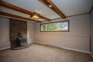 Photo 22: 5841 Parkway Dr in : Na North Nanaimo House for sale (Nanaimo)  : MLS®# 863234