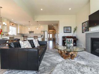 Photo 13: 4071 Chancellor Cres in COURTENAY: CV Courtenay City House for sale (Comox Valley)  : MLS®# 821750
