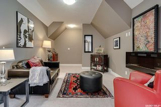 Photo 40: 4 Pheasant Meadows Crescent in Dundurn: Residential for sale (Dundurn Rm No. 314)  : MLS®# SK863297