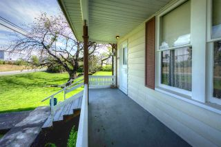 Photo 4: 4170 W RIVER ROAD in Delta: Port Guichon House for sale (Ladner)  : MLS®# R2266825