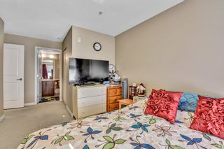 """Photo 18: B305 8929 202 Street in Langley: Walnut Grove Condo for sale in """"THE GROVE"""" : MLS®# R2565301"""