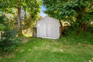 Photo 29: 4675 Macintyre Ave in : CV Courtenay East House for sale (Comox Valley)  : MLS®# 881390