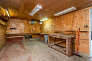 Photo 41: 791 UNDERHILL Drive in Delta: Tsawwassen Central House for sale (Tsawwassen)  : MLS®# R2574582