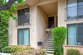 Photo 5: SAN DIEGO Condo for rent : 2 bedrooms : 4266 6th Avenue