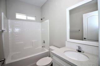 Photo 15: CARLSBAD WEST Manufactured Home for sale : 3 bedrooms : 7007 San Bartolo St #33 in Carlsbad