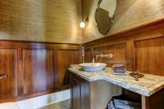 Photo 29: 638 Silvertip Road SW: Canmore Detached for sale : MLS®# A1087020