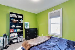 Photo 32: 202 Somerside Green SW in Calgary: Somerset Detached for sale : MLS®# A1098750