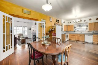 Photo 11: 928 W 21ST Avenue in Vancouver: Cambie House for sale (Vancouver West)  : MLS®# R2549347