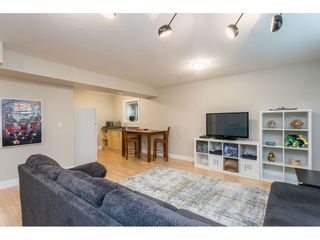 "Photo 32: 18256 67A Avenue in Surrey: Cloverdale BC House for sale in ""Northridge Estates"" (Cloverdale)  : MLS®# R2472123"