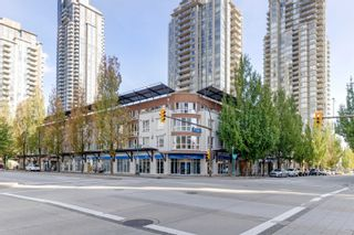 Main Photo: PH16 1163 THE HIGH Street in Coquitlam: North Coquitlam Condo for sale : MLS®# R2615244