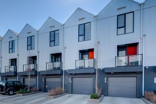 Photo 42: 7038 34 Avenue NW in Calgary: Bowness Row/Townhouse for sale : MLS®# A1096713