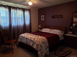 Photo 9: 3776 17th Ave in : PA Port Alberni House for sale (Port Alberni)  : MLS®# 879335