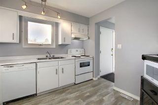Photo 9: 13510 38 Street in Edmonton: Zone 35 Townhouse for sale : MLS®# E4224571