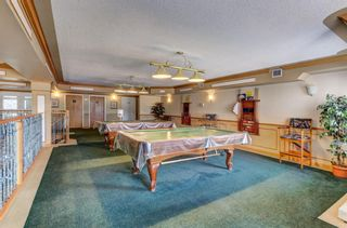 Photo 24: 115 728 Country Hills Road NW in Calgary: Country Hills Apartment for sale : MLS®# A1146138