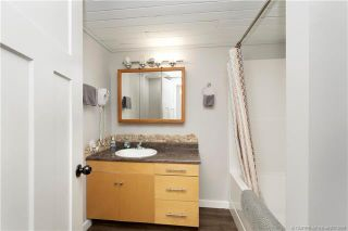 Photo 30: 2830 Northeast 25 Street in Salmon Arm: North Broadview NE House for sale : MLS®# 10197790