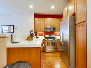 Photo 7: CHULA VISTA Condo for sale : 3 bedrooms : 1651 Sourwood Place