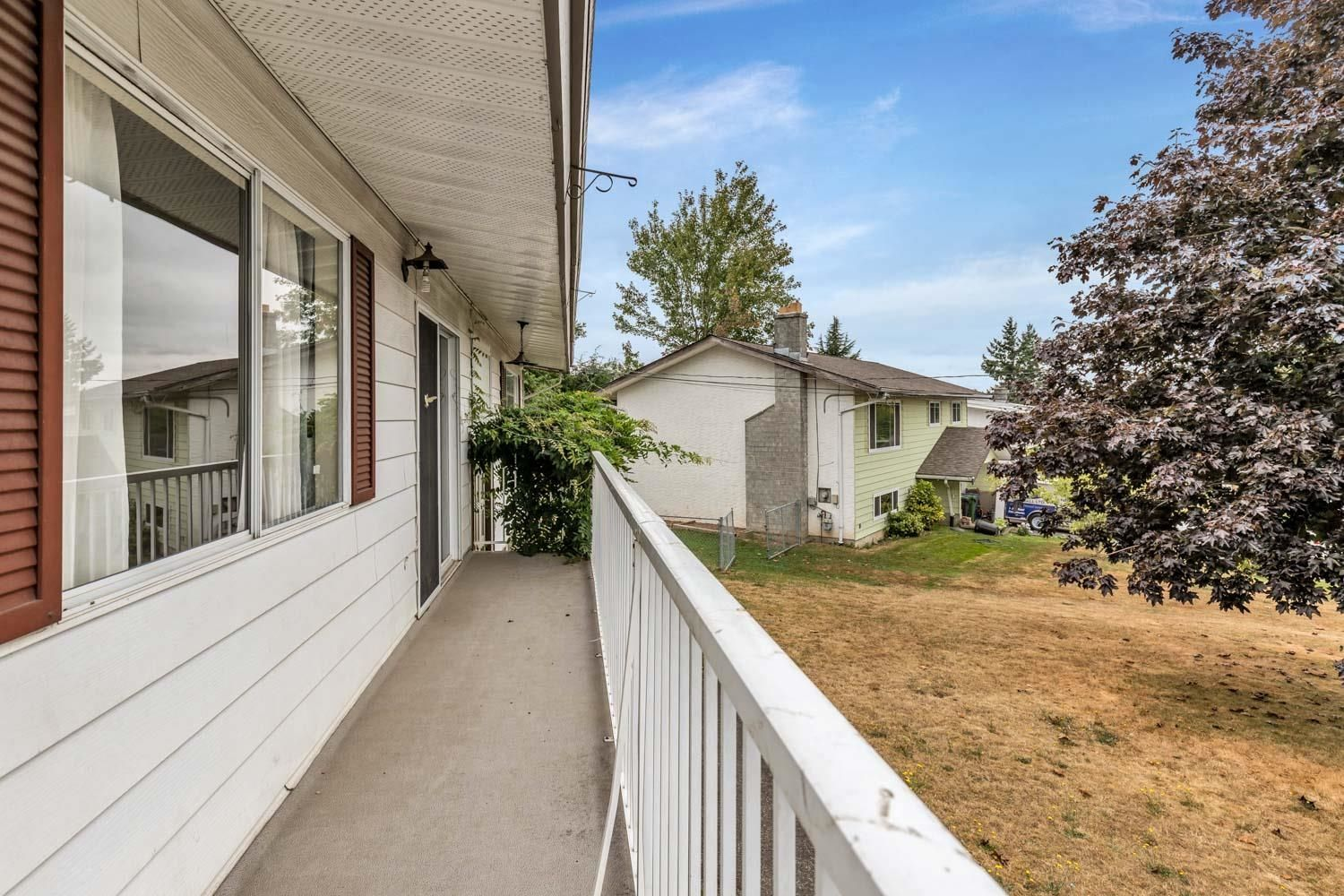 Photo 31: Photos: 2614 VALEMONT Crescent in Abbotsford: Abbotsford West House for sale : MLS®# R2611366