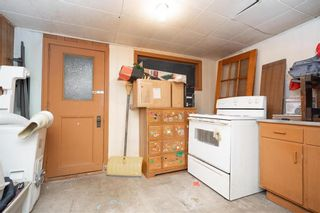 Photo 11: 130 Aikins Street in Winnipeg: North End Residential for sale (4A)  : MLS®# 202112931