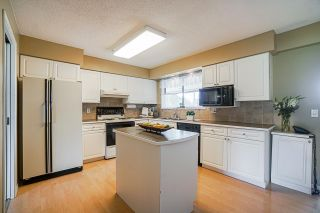 """Photo 13: 14012 68 Avenue in Surrey: East Newton House for sale in """"SURREY"""" : MLS®# R2574501"""