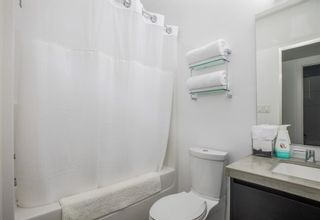 Photo 40: 2617 28 Street SW in Calgary: Killarney/Glengarry Detached for sale : MLS®# A1108711