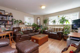 Photo 22: 1380 W Treebank Rd in : Es Kinsmen Park House for sale (Esquimalt)  : MLS®# 878071