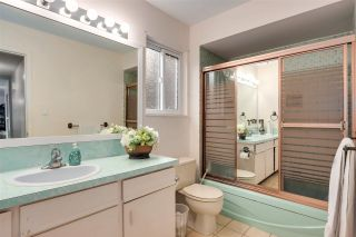 Photo 15: 4188 NORWOOD Avenue in North Vancouver: Upper Delbrook House for sale : MLS®# R2564067