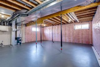 Photo 29: 49 WILSON Close: Fort Saskatchewan House for sale : MLS®# E4232578