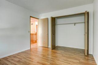 Photo 19: 32 VANDOOS Villas NW in Calgary: Varsity Semi Detached for sale : MLS®# A1075306