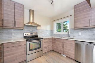 Photo 9: 1819 Dunnett Cres in : SE Gordon Head House for sale (Saanich East)  : MLS®# 878872