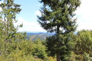 Photo 36: Lot 34 Goldstream Heights Dr in : ML Shawnigan Land for sale (Malahat & Area)  : MLS®# 878268