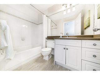 """Photo 24: 48 1290 AMAZON Drive in Port Coquitlam: Riverwood Townhouse for sale in """"CALLAWAY GREEN"""" : MLS®# R2500006"""