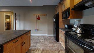 Photo 8: 899 Cruikshank Ridge in : CV Mt Washington House for sale (Comox Valley)  : MLS®# 858349