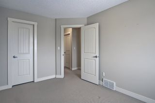 Photo 24: 320 65 Street in Edmonton: Zone 53 House for sale : MLS®# E4229354