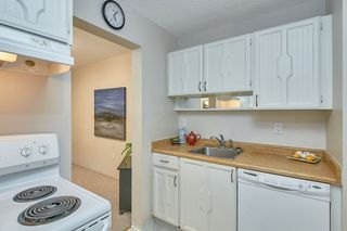 """Photo 9: 103 10180 RYAN Road in Richmond: South Arm Condo for sale in """"Stornoway"""" : MLS®# R2476988"""