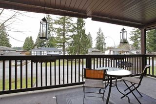 """Photo 8: 3496 198 Street in Langley: Brookswood Langley House for sale in """"Meadowbrooke"""" : MLS®# R2168716"""