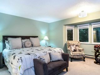 "Photo 10: 2659 FROMME Road in North Vancouver: Lynn Valley Townhouse for sale in ""Cedar Wynd"" : MLS®# R2517147"