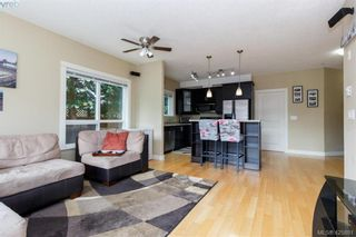 Photo 6: 111 2710 Jacklin Rd in VICTORIA: La Langford Proper Condo for sale (Langford)  : MLS®# 839142