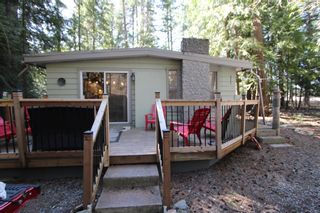 Photo 21: 4180 Squilax Anglemont Road in Scotch Creek: North Shuswap House for sale (Shuswap)  : MLS®# 10229907
