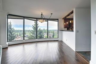 Photo 13: 162 10 Coachway Road SW in Calgary: Coach Hill Apartment for sale : MLS®# A1116907
