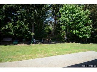 Photo 8: 6796 Burr Dr in SOOKE: Sk Broomhill House for sale (Sooke)  : MLS®# 730714