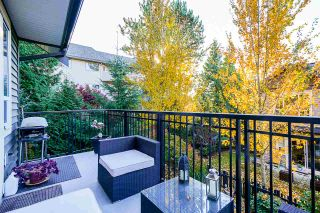 """Photo 30: 6 4967 220 Street in Langley: Murrayville Townhouse for sale in """"Winchester Estates"""" : MLS®# R2515249"""