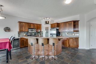 Photo 9: 391 Tuscany Ridge Heights NW in Calgary: Tuscany Detached for sale : MLS®# A1123769