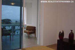 Photo 7: Playa Blanca Oceanview Condo for Sale