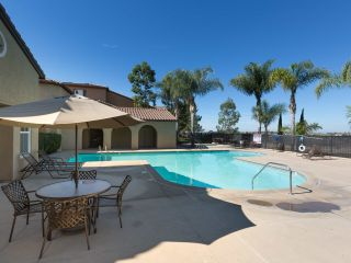 Photo 14: TORREY HIGHLANDS Condo for sale : 2 bedrooms : 7885 Via Montebello #5 in San Diego