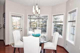 Photo 19: 16 Sienna Heights Way SW in Calgary: Signal Hill Detached for sale : MLS®# A1067541