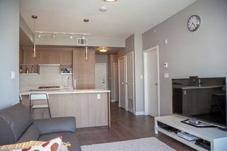 Photo 20: 408 9388 ODLIN ROAD in Richmond: West Cambie Condo for sale : MLS®# R2199153